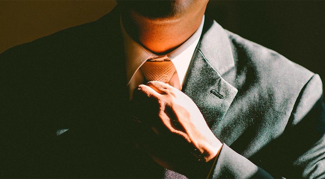 Le giustificazioni ricorrenti dei consulenti assicurativi