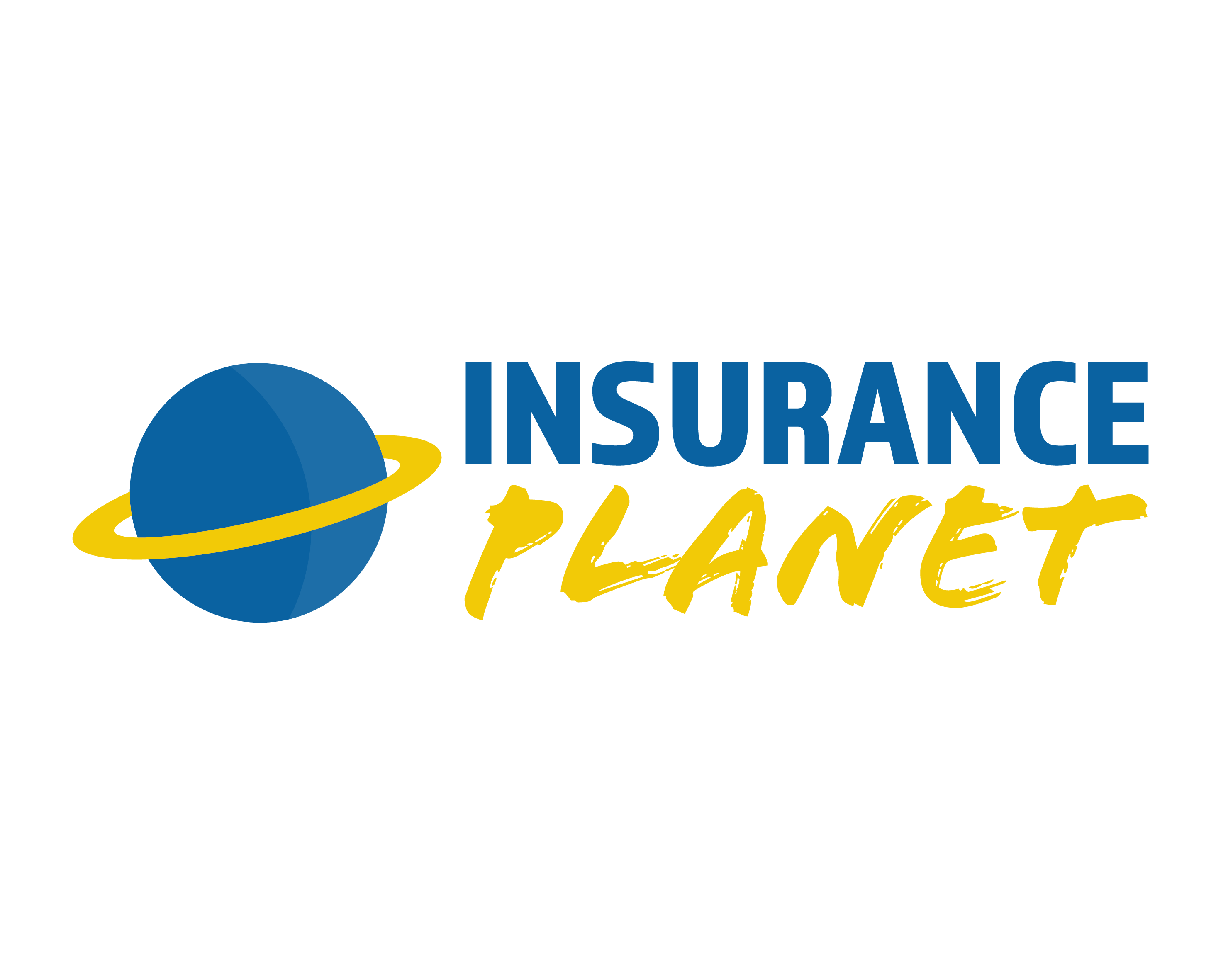 Insurance Planet
